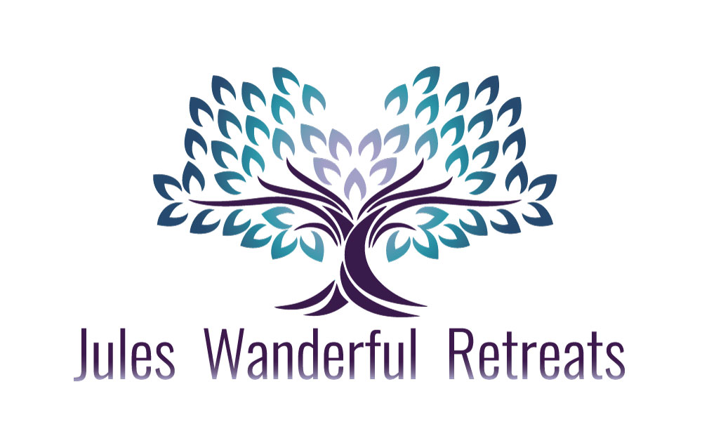 Jules Wanderful Retreats